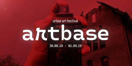 artbase Festival 2019 Tickets