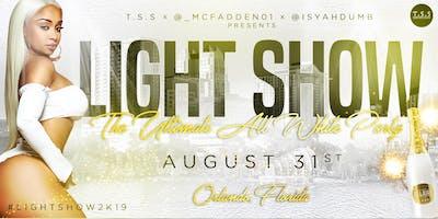 Light Show 2k19