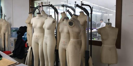 Ethical Apparel Manufacturing Seminar - Product Development & Costing