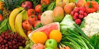 Whole Food, Plant-based (Vegan) Cooking Workshop--Live Your Best Life