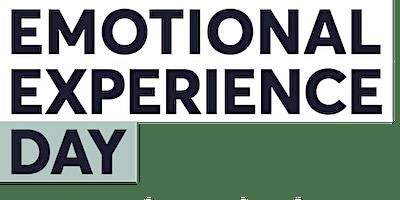 Emotional Experience Day by Yvonne Schönau