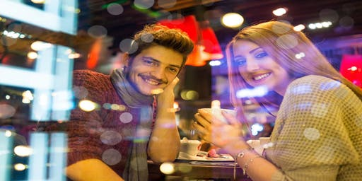 Speed Dating San Diego|35 – 45: For  Busy Professionals  (Win Golf N Stay)