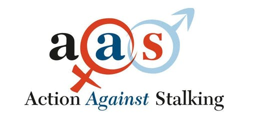 Action Against Stalking - Focus Group