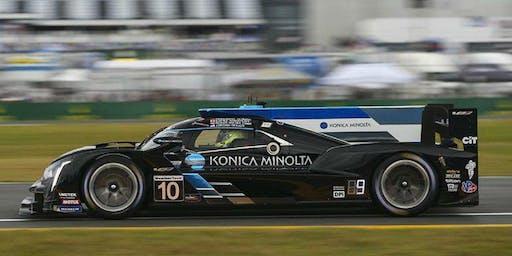 ~~#VER!!@..24 Horas de Le Mans 2019 E.n Directo Online Gratis Tv