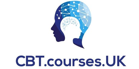 Free Introduction to CBT for stress and anxiety management tickets