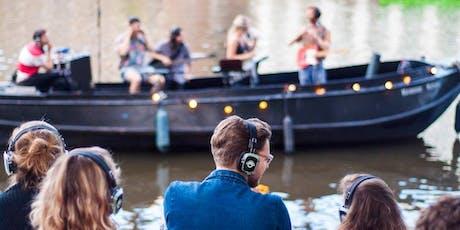 Stille Wateren // Edition #4 tickets