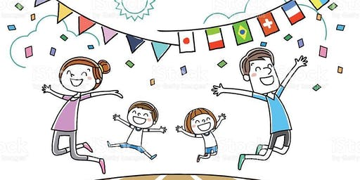 FREE SEND Home Educated Inclusive Children's Sports Morning AGE 5+