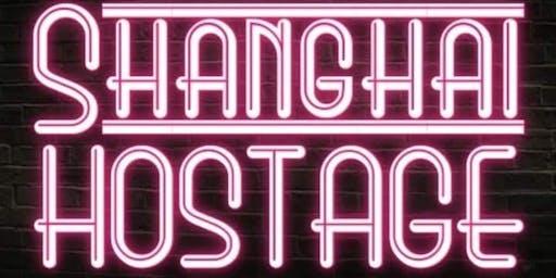 Live music | Shanghai Hostage