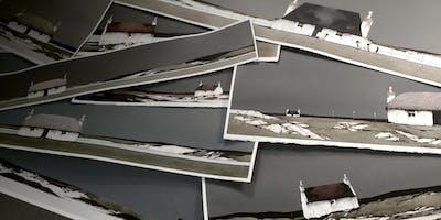 Ron Lawson - Solo Exhibition of Originals