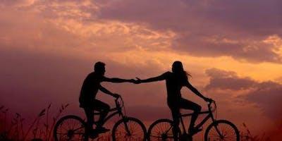 Bike Dating Tour