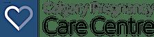 Calgary Pregnancy Care Centre logo