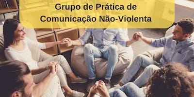 Grupo de Prática de CNV no Rio de Janeiro