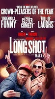 Movie - Long Shot