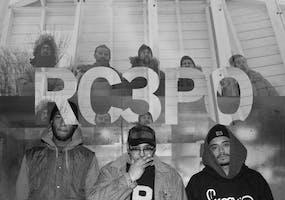 RC3PO