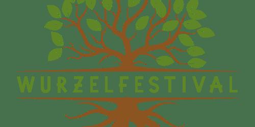 Zurück zu den Wurzeln Festival 2020