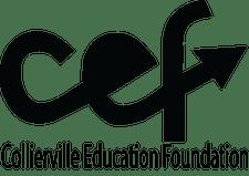 Collierville Education Foundation logo
