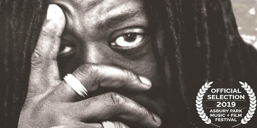 Clarence Clemons Documentary (Who Do I Think I Am?)- Buffalo Premiere