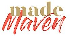 MADE Maven logo