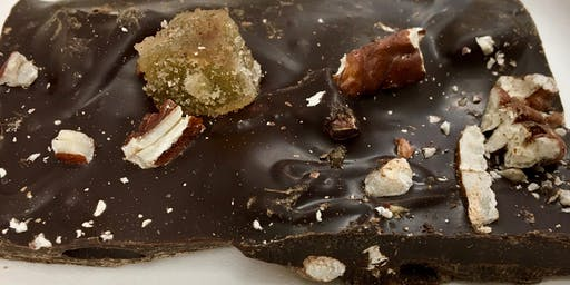 Basics of Chocolate