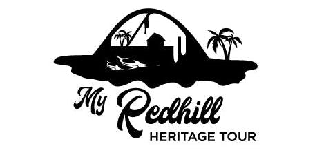 My Redhill Heritage Tour (28 September 2019)