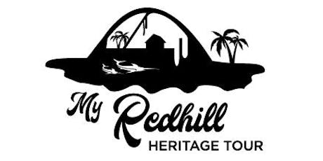 My Redhill Heritage Tour (22 September 2019) tickets