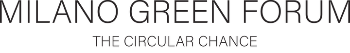 Immagine Milano Green Forum