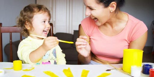 Babysitter Certification Course