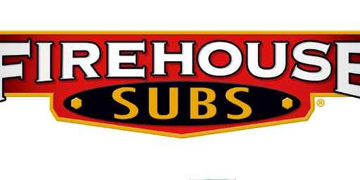 Firehouse Subs Celebrates Anniversary with Customer Appreciation Day
