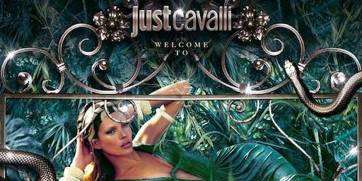 Just Cavalli Milano-LISTA CUGINI +393382724181 | Venerdì 21 Giugno