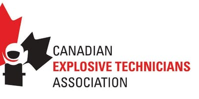 2019/2020 Canadian Explosives Technicians Association  Membership-Single Membership
