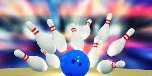 2nd Annual Bowling Bonanza