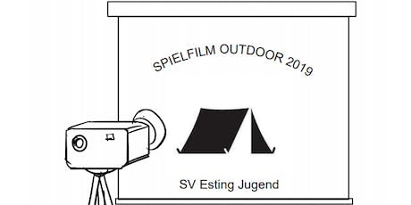 Spielfilm Outdoor 2019 Tickets