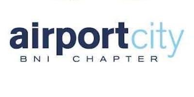 BNI Airport City