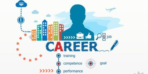 Career Guidance for Computer Science Engineers