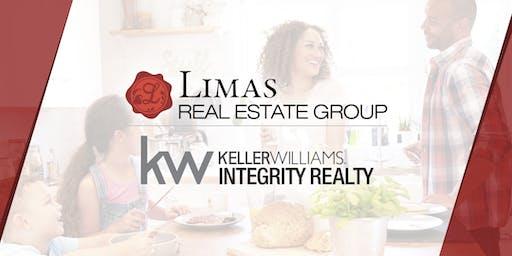 Real Estate Career Fair