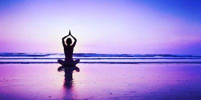 Mindfulness Based Eating (MB-EAT) 10 Week Program