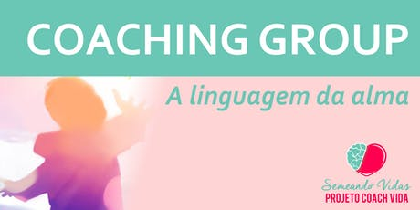 COACHING GROUP ingressos