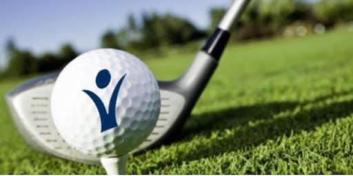 Providence Catholic School 3rd Annual Golf Tournament - Sponsorship