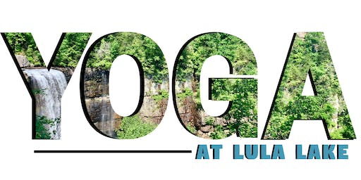Outdoor Yoga & Self-Guided Hike with Margaret Summersell