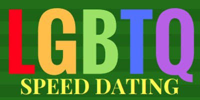 LGBTQ Dating Made Simple