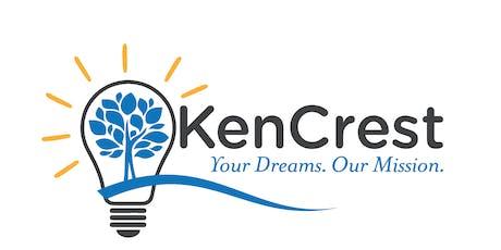 New Business Ideas Lunch & Learn (July) tickets