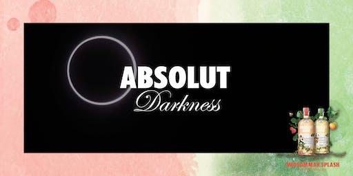 Absolut Darkness
