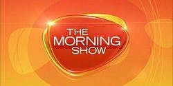 Gold County GOOD MORNING SHOW presented by Famous Hits Live