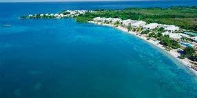 We Did It! We are Jamaica Bound!!