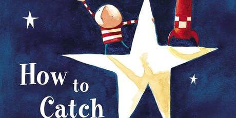 Twilight Tales- How to Catch a Star  tickets
