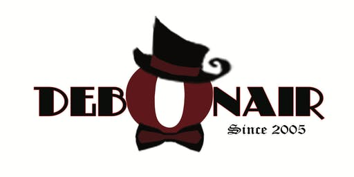 DebOnair Steppers Inc.