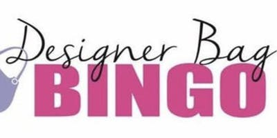 Designer Bag Bingo for Pocono Township Volunteer Fire Company