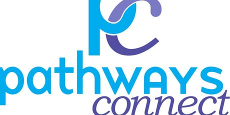 Pathways Connect - Holistic Moms & Families of North Georgia tickets