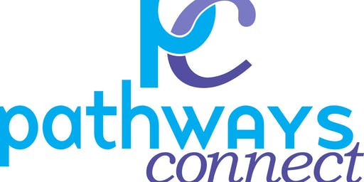 Pathways Connect - Holistic Moms & Families of North Georgia