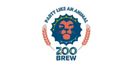 Zoo Brew tickets